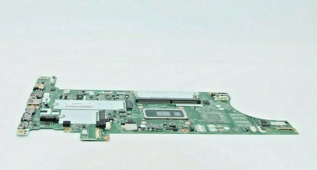 Placa de baza Lenovo ThinkPad T490 Defect Service Reparatii