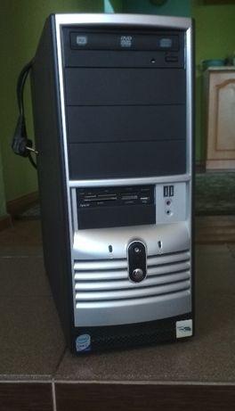 Продам системный блок Core i7 2600