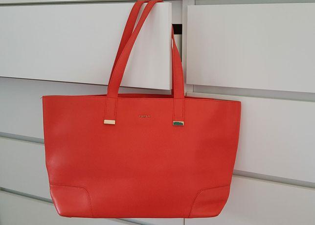 Shopper bag Furla