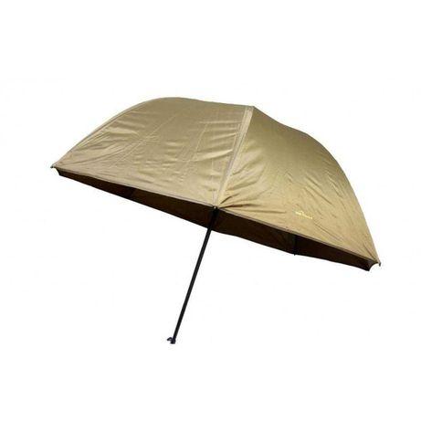 Чадър CarpFocus Aviator 2.50м с подарък колче за чадър
