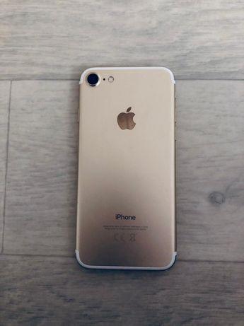 Iphone 7. 32 GB.