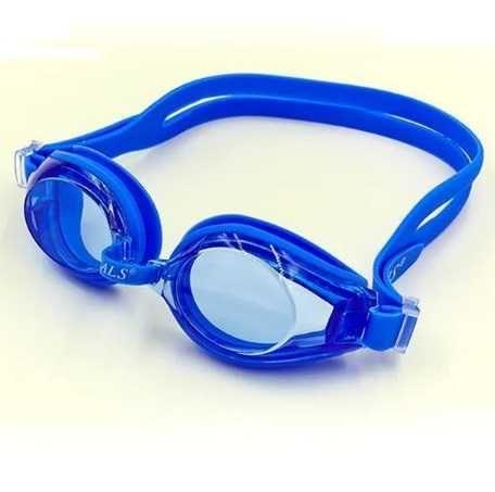 Очки для плавания Seals (295)