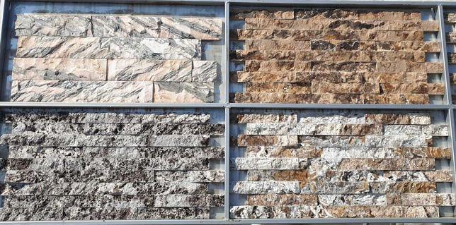 Travertin scapitat placat marmura calcar piatra naturala