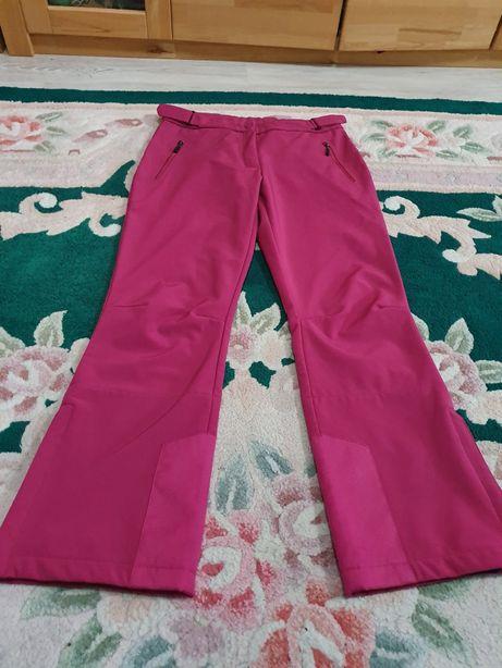Pantaloni de schi SHAMP mărimea M 40/42