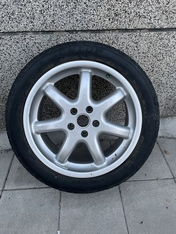 1бр 18' джанта Ronal Audi
