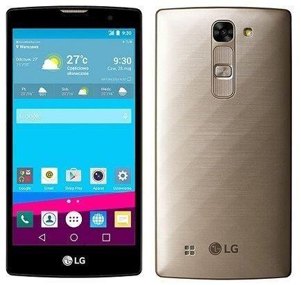 Продам смартфон Lg G4c