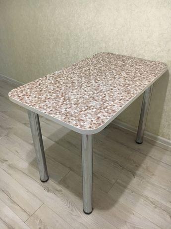 Кухонный стол 18000 т.