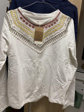 Блуза Springfield- чисто нова и с етикети