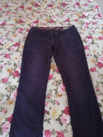 Маркови дамски джинси Playlife
