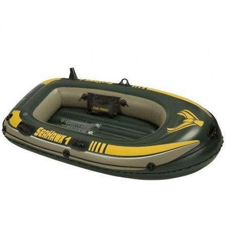 Barca Gonflabila Intex 1 Persoana