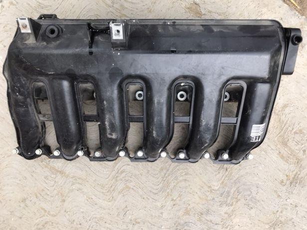 Galerie admisie  x5 x6 bi turbo