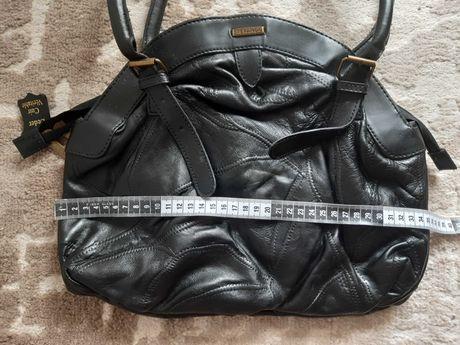 Нови чанти 2бр ест.кож
