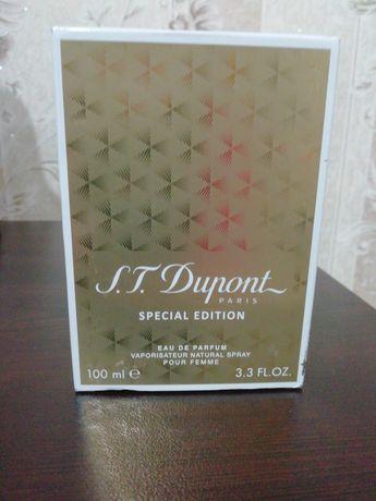 Оригинален Dupont