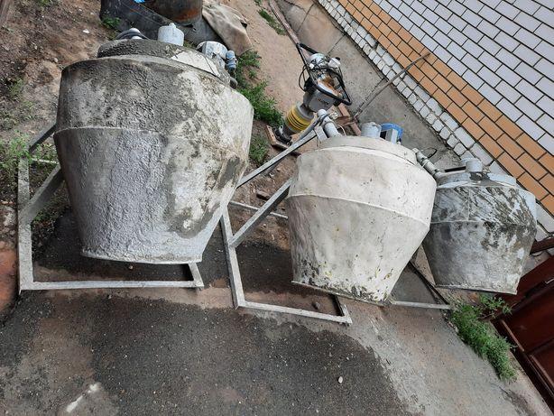 Аренда генератор бетономешалки трамбовка виброплита отбойный молоток