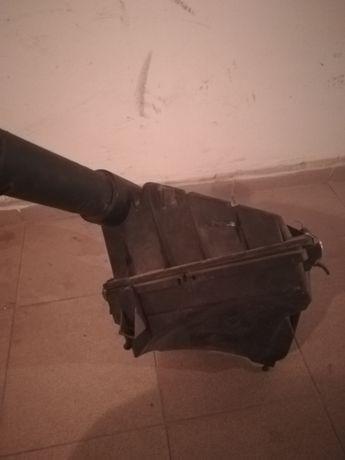 Филтърна Кутия и Дефузор за Мерцедес С180