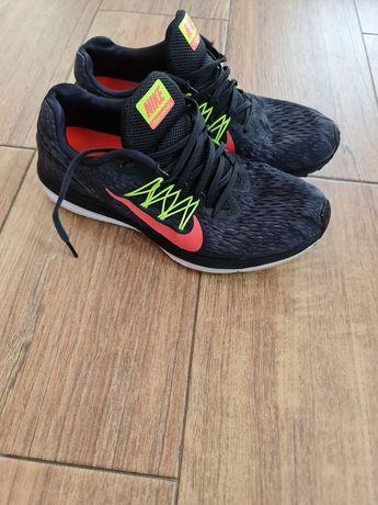 Adidasi Nike bărbați