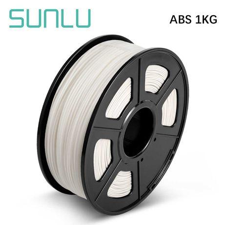 Нить для 3D-принтера ABS 1,75 мм