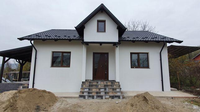 Casa Buhoci proprietar