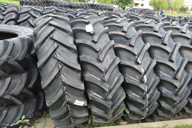 Anvelope agricole tractor spate OZKA cu garantie livram rapid 13.6-36