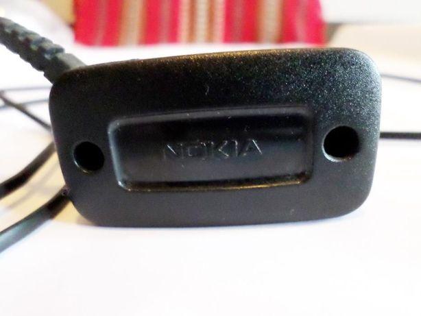 Incarcator original Nokia 5V/350mA