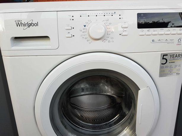 Masina de spalat Wirpool pentru piese