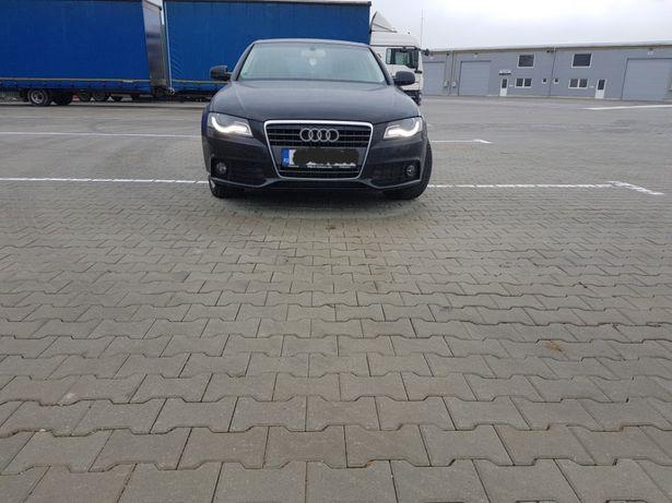 Audi A4 B8 impecabil