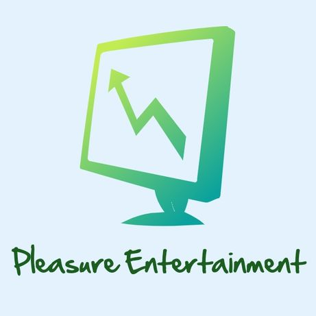 Pleasure Entertainment Hi-Tech услуги