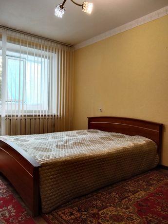 Сдам в аренду однокомнатную квартиру Посуточно район Авроры