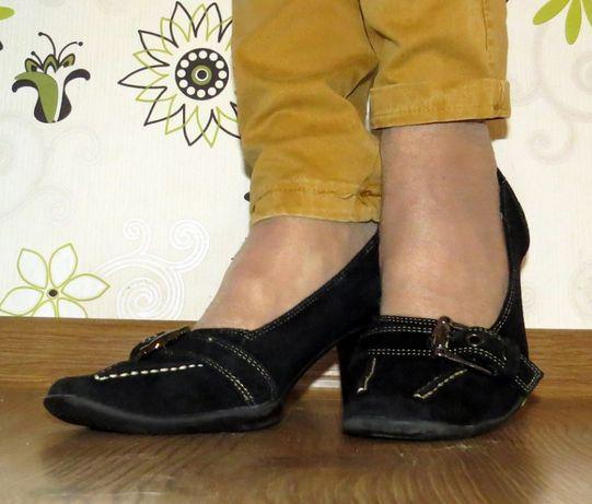 Дамски обувки - Aerosoles, Хъш пъпис ( Hush Puppies ) и други
