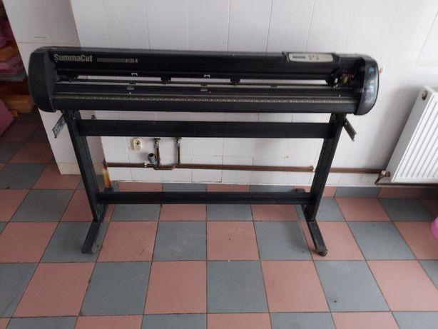Cutter Ploter 1260 mm