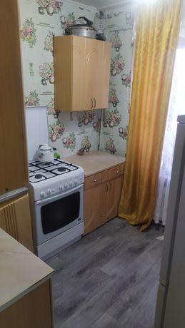 Продам квартиру п.Садчиковка 18 км от города