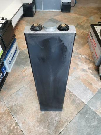 Тягов гелов акумулатор за соларна система - 2 волта 170 немски