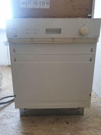 Посудомоечная машина Zanussi, б/у