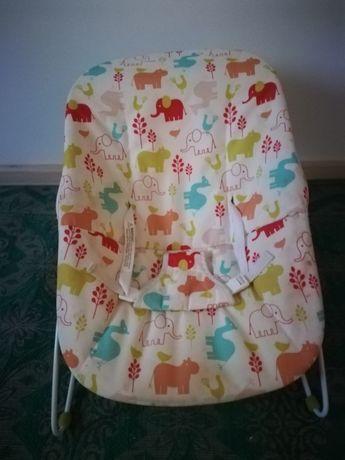 Детско столче от 0 до 1г.