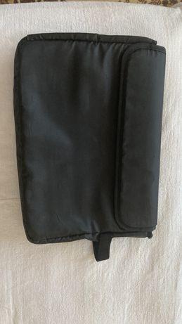 Калъф/чанта за лаптоп
