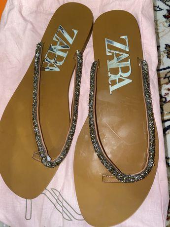 """Продам обувь от брэнда """"zara"""""""