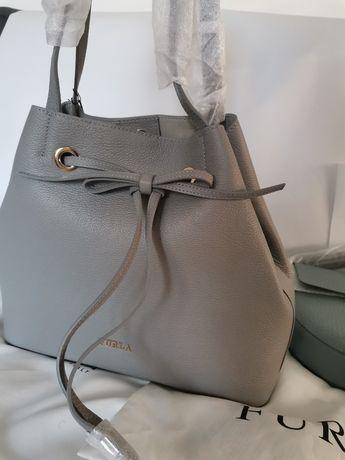 ПРОМОЦИЯ!!! Чанти FURLA 100% Оригинални + подаръчна и прахова торбичка