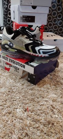 Nike Vapormax EVO NRG