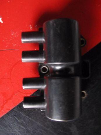 bobina inductie chevrolet aveo 1.4 16v