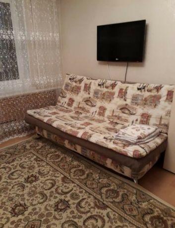 Уютные квартиры по часам Евразия