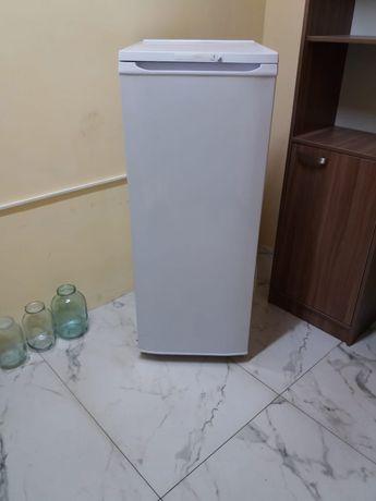 Продам холодильник, Бирюса