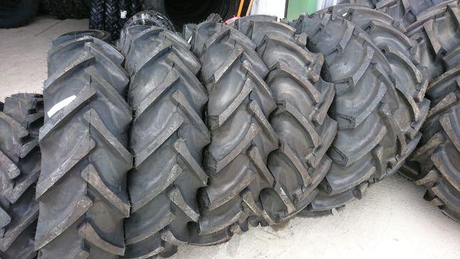 9.5-24 Anvelope GALAXY tractor cu garantie 8 pliuri livram