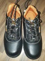 Pantofi protectie techno safe