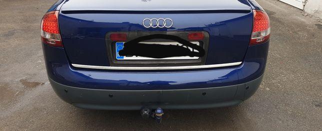 Bara spate Audi A6 C5 Berlina