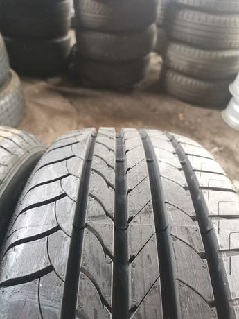 Летни гуми чисто нови 2.бр Гудиеер 235.55.18