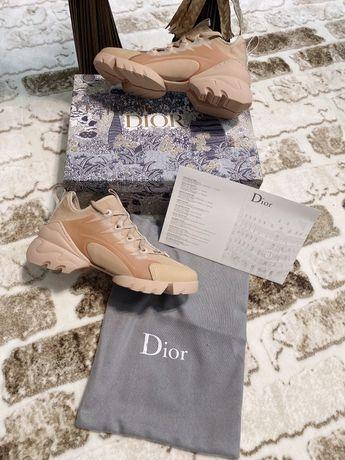 Adidasi Cristian Dior / Poze Reale / Calitate /