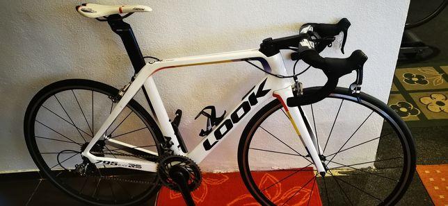 Look Blade 795 RS
