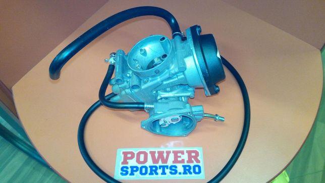 Carburator ATV CfMoto 500 NewForce Goes HexinRoar