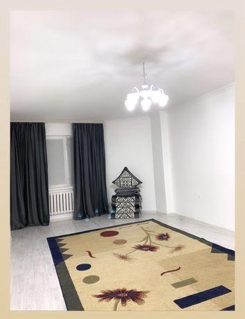 Новый Квартира суточная! С свежим ремонтом!