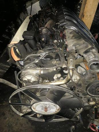 Motor bmw x5 e53 .2000.2004